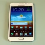 galaxy-note-review-4