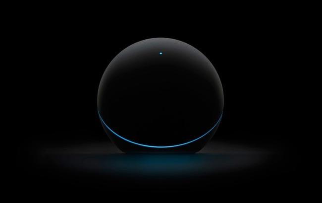 Google Nexus Q Media Streaming Player Announced (Video)