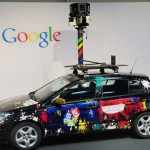 Google Responds To UK ICO Street View Investigation