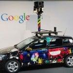google-street-view-150x150