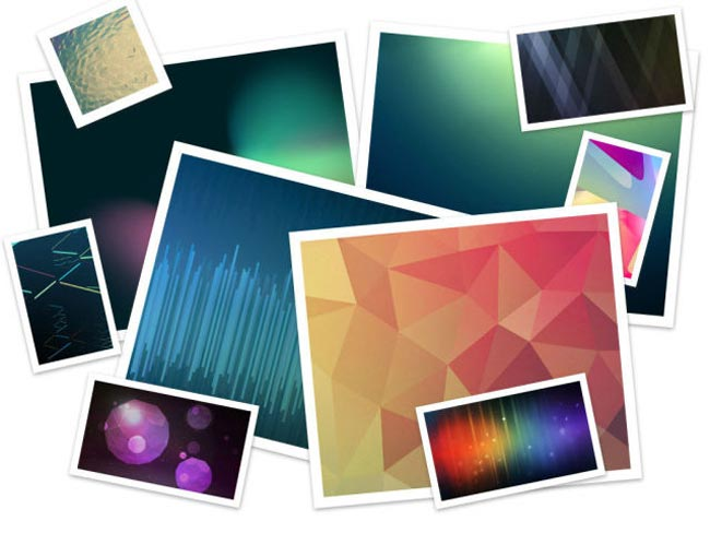 Android 4 1 Wallpaper Android jelly bean wallpapersJelly Bean 4.1 Wallpaper