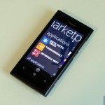 Windows Phone Marketplace Hits 100,000 Apps