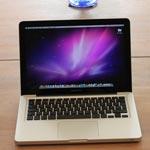 High Resolution Apps Land In Mac App Store, Hint At Retina Display Macs