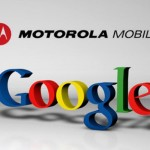 Judge Dismisses Apple vs Motorola Patent Case