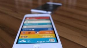 new-iphone_2