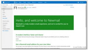 newmail