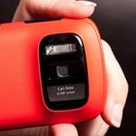 Nokia's PureView Headed To Future Lumia Windows Phones