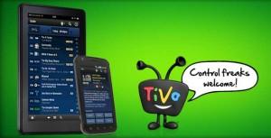 tivo-app-gg
