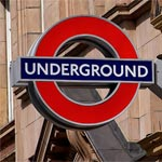 underground-ft