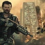 Call Of Duty Black Ops 2 Getting Wii U Release