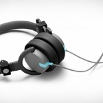 AiAiAi Capital Headphones