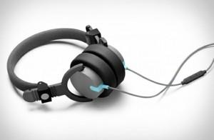AiAiAi Capital Headphones Designed For Urban Life (videos)