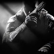Call of Duty: Black Ops 2  Raul Menendez, Villain Trailer (video)