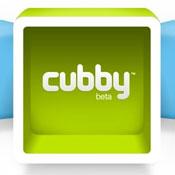 LogMeIn Cubby Cloud Storage Enters Next Beta Development Stage With 1GB Referral Rewards
