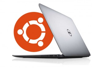 Dell XPS 13 Ultrabook with Ubuntu Linux Installed Launches This Fall