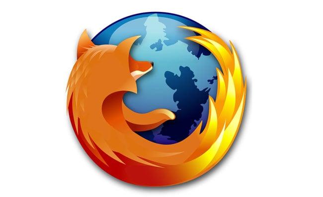 Firefox14