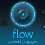Amazon Flow Barcode Augmented Reality Scanning App Lands On Android