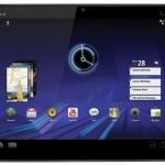 Motorola-XOOM-WiFi-150x1501