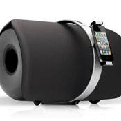 NAD Viso 1 $599 Wireless Music System