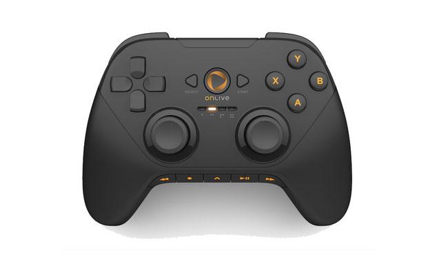 Nexus-7-OnLive-Universal-controller.jpg