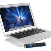 OWC-MacBook-Air