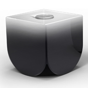 Ouya Android Hackable Game Console Concept