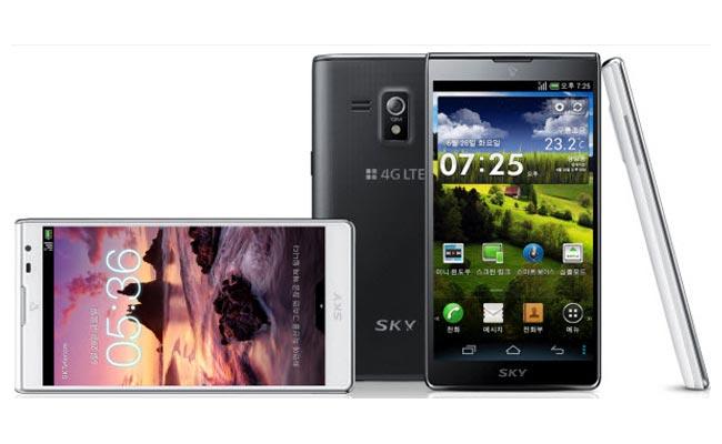 http://www.geeky-gadgets.com/wp-content/uploads/2012/07/Pantech-Vega-S5.jpg