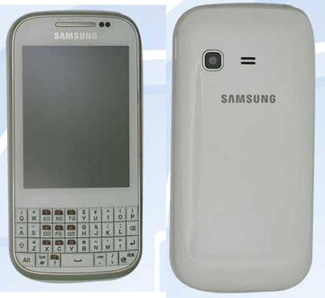 Samsung-GT-B5330