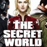 The Secret World MMORPG Launch Trailer (video)