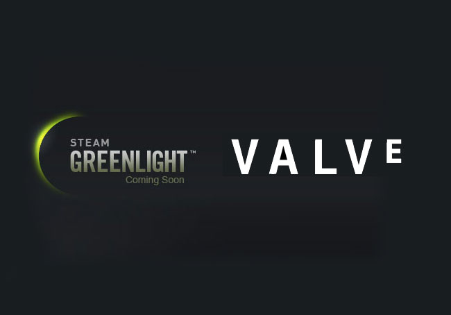 Valve Green Light