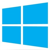 Windows 8 Pro Upgrade Offer For $39.99 Announced By Microsoft