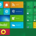 Windows-82-150x15011