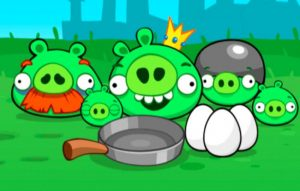 angry-birds-pig-game