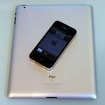 apple-iPad-2-150x1501