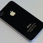 Apple To Provide Adapter For New Smaller iPhone 5 Dock Connector