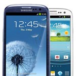 Samsung Galaxy S III Hits AT&T Stores July 6th