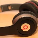 beats-audio-150x150