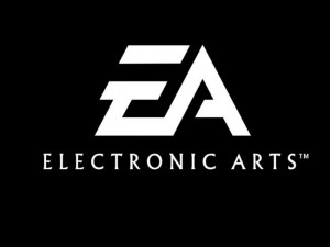 EA to go 100% digital