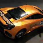 July Forza Motorsport 4 Car Pack Revs Up