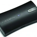 Garmin GLO Portable GPS and GLONASS Receiver for Smartphones