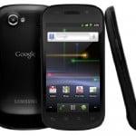 google-nexus-S1-150x1501