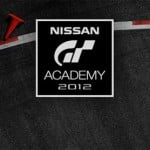 16 Virtual Racers Head to UK for a Chance to Race for Nissan for Real