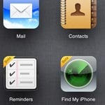 Apples iCloud Beta Preview Goes Live For Developers