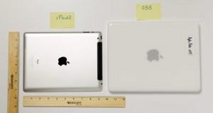 ipad-prototype_2