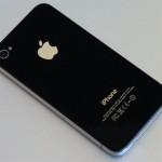 iphone-4s-150x150
