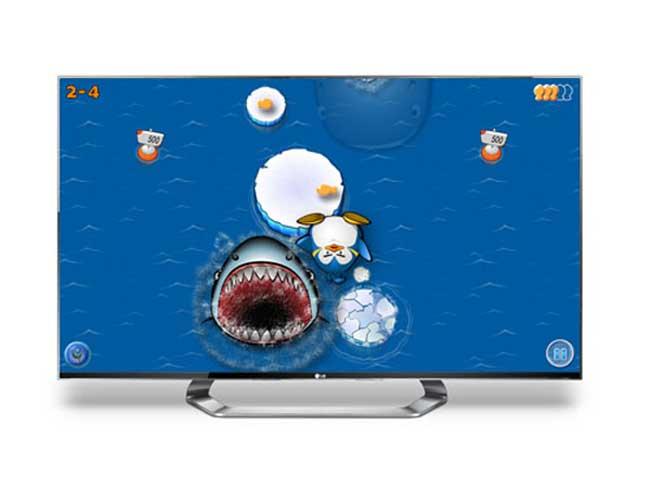 3D Фильм Для Smart Tv Samsung
