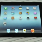 Apple's New iPad Lands In China 20th Of July