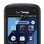 Pantech Marauder QWERTY Slider Phone Announced For Verizon