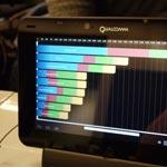 Qualcomm's S4 Pro Quad Core Developer Tablet gets Benchmarked
