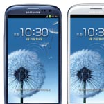 Quad Core Samsung Galaxy S III LTE Goes On Sale In Korea July 9th
